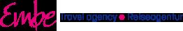 EMBE - Cestovní agentura